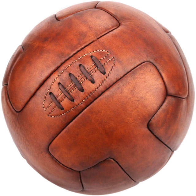 1930 Football