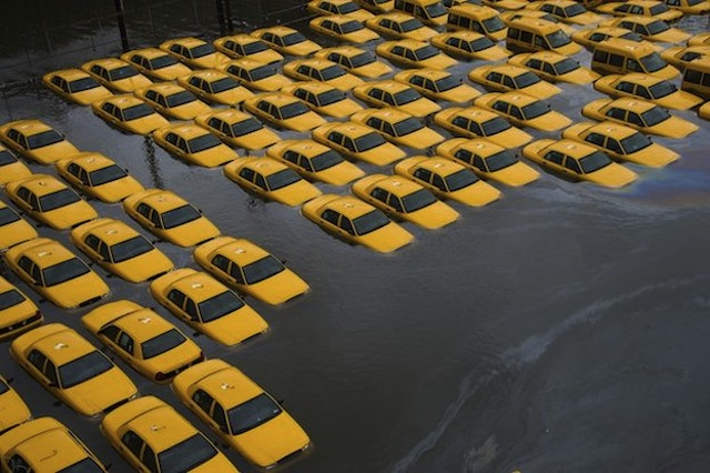 Cabs-under-water.jpg