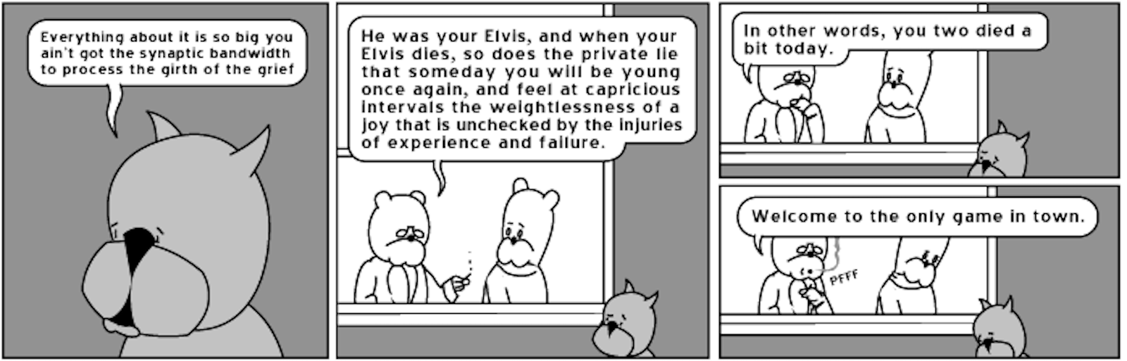 achewood - only game in town.png