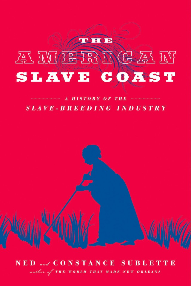 beginnings of slavery in america