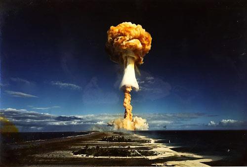 Fail bomb
