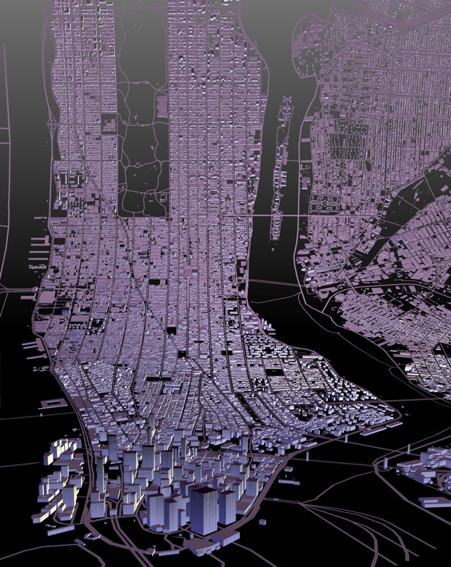 http://kottke.org/15/10/interactive-bendy-map-of-manhattan