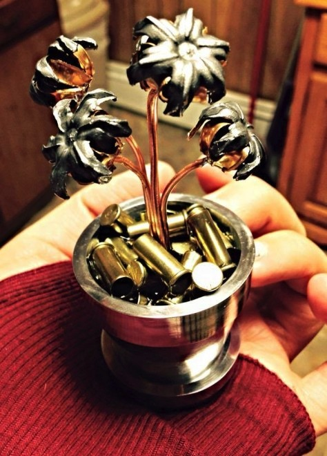 bullet-flowers.jpg