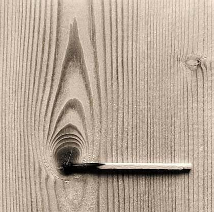 Photographer Chema Madoz
