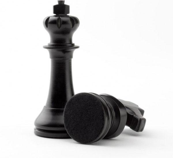 Chess Weil