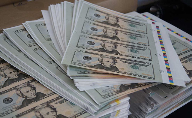 best paper for counterfeit money Over goldschlager, the world's self-dubbed best counterfeiter tells us how he got caught, but is still a free man how to print $250 million in fake money and ( mostly) get away with it i had to source a supplier that would produce my recipe without it seeming like this was a recipe for money paper.