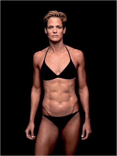 Dara Torres