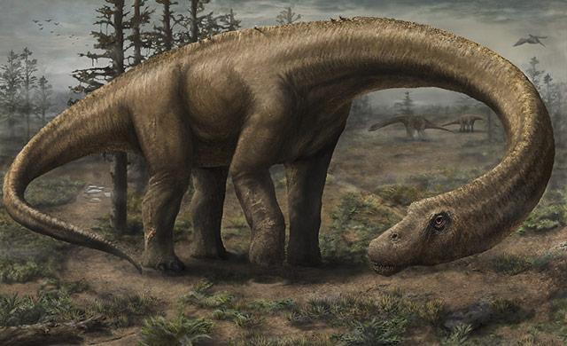 http://also.kottke.org/misc/images/dreadnoughtus.jpg