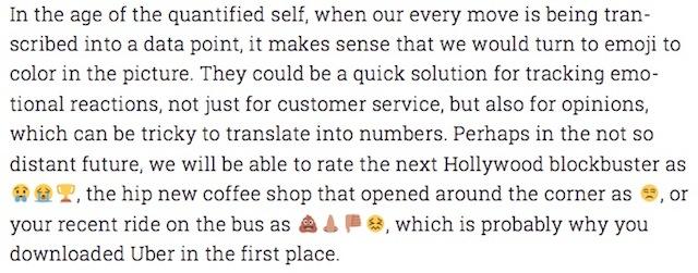 emoji-reviews.jpg