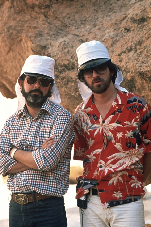 george-lucas-steven-spielberg-looking-rad.jpg