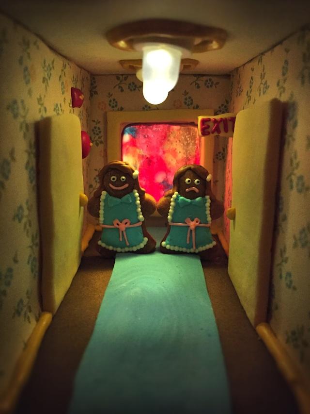 gingerbread-twins.jpg