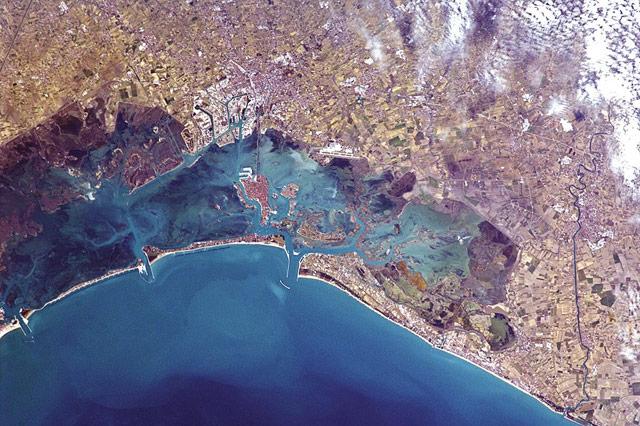 Hadfield Venice
