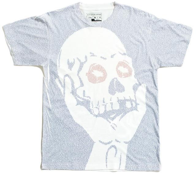 hamlet_shirt.png