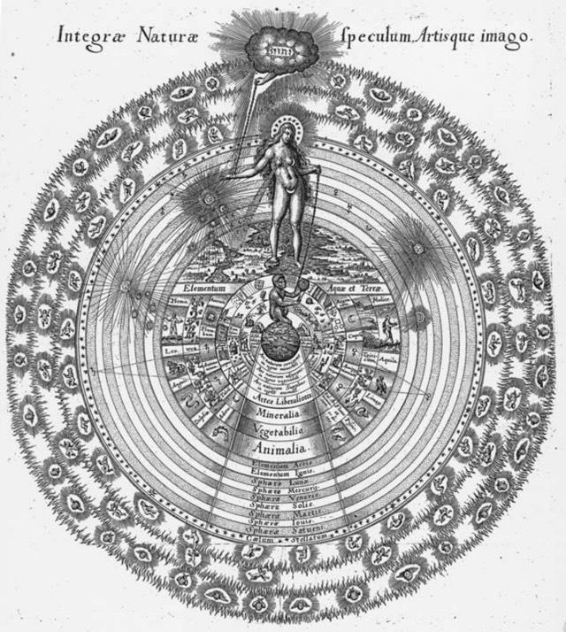 תולדות פילוסופיית הדת היהודית