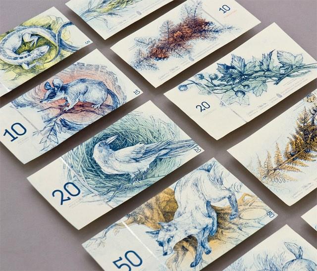Hungarian euro