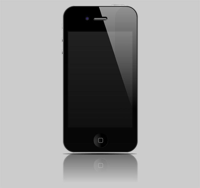iPhone CSS3