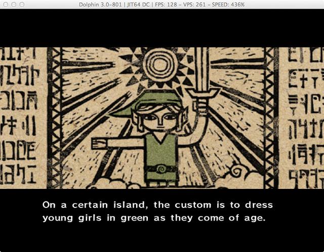 link-girl2.jpg