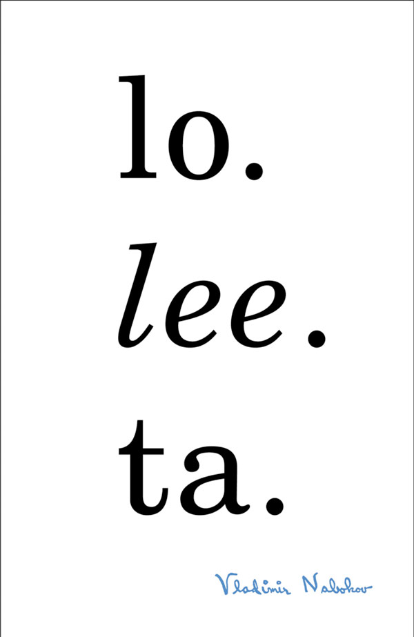 Lo Lee Ta