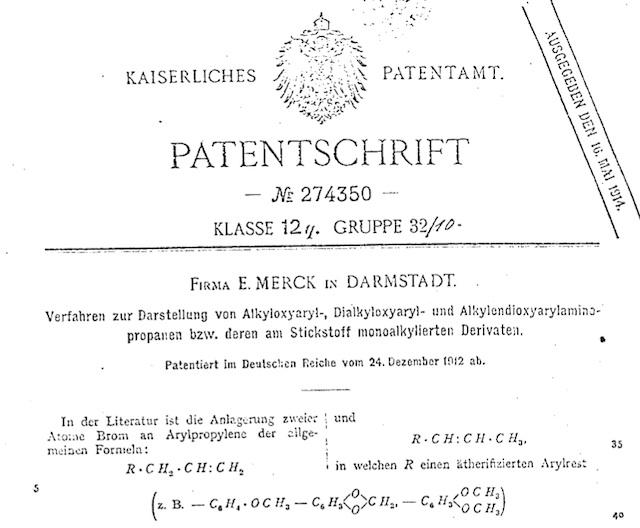 mdma-patent.jpg