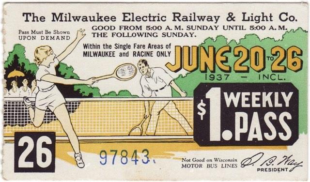 http://kottke.org/15/02/vintage-weekly-bus-passes