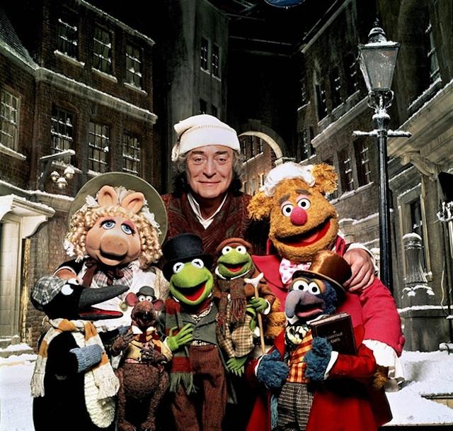 muppet-christmas-carol.jpg