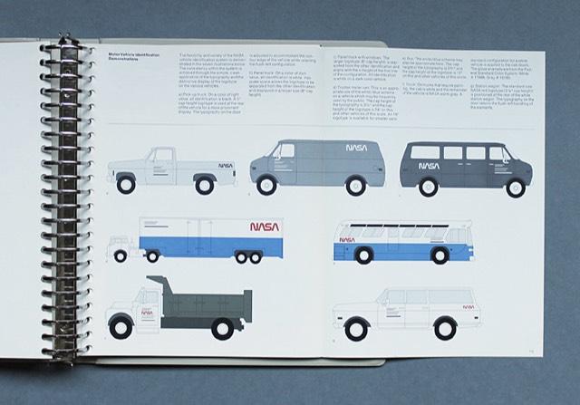 Nasa Design Manual