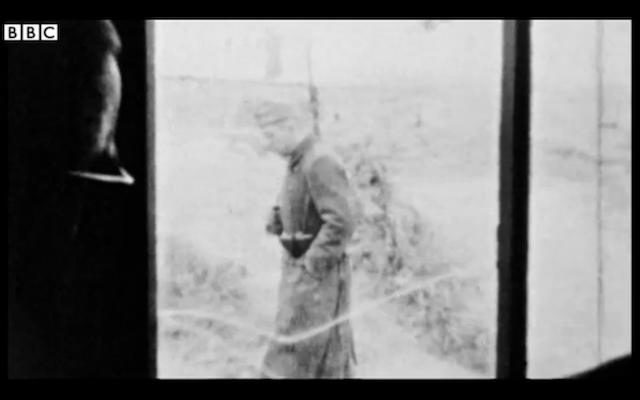 nazi_prison_film.png