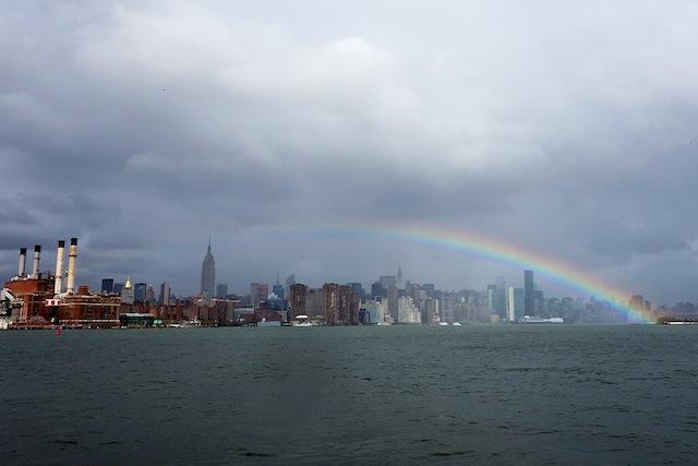 noah-kalina-rainbow.jpg