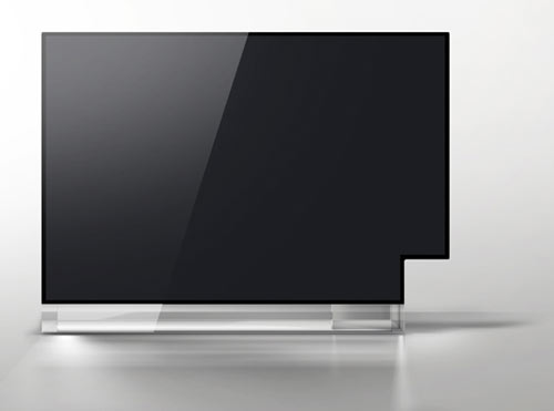 Notch TV