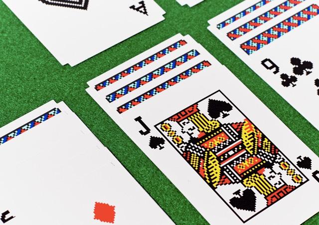 Susan Kare Cards