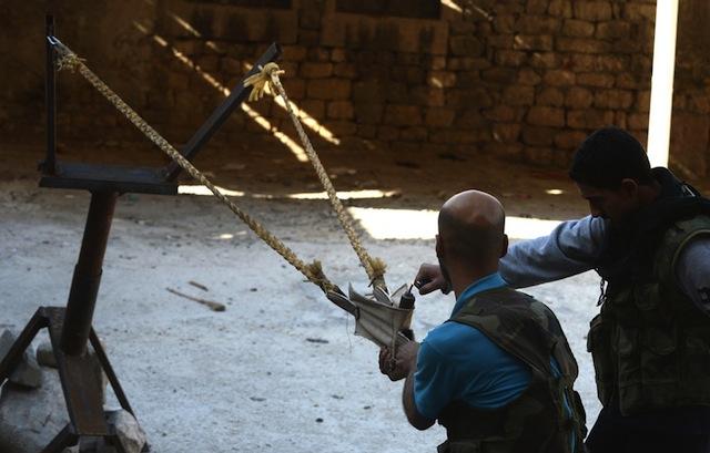 syrian-slingshot.jpg