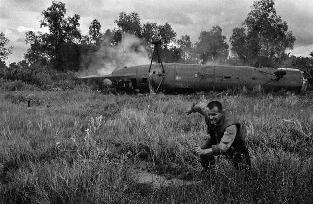 Vietnam War 02