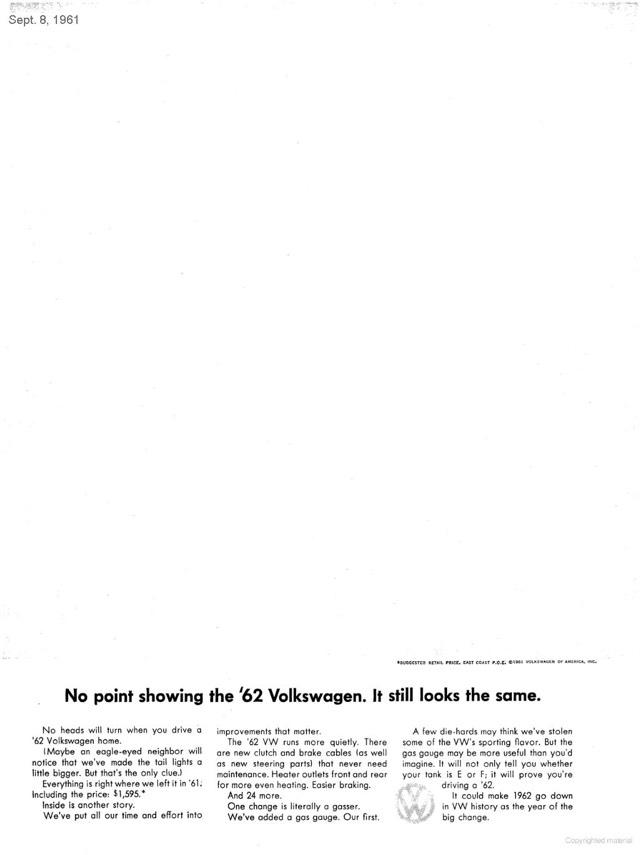 Volkswagen Ad 60s 02