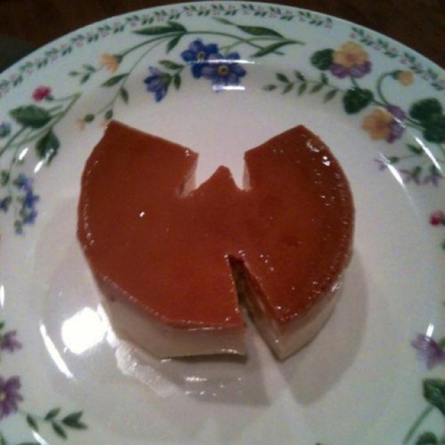wu-tang-flan.jpg